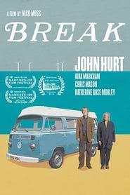 Break 2015
