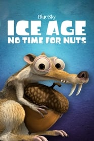 Ice Age – No Time for Nuts (2006)