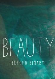 Beauty (2018)