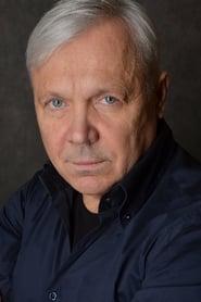 Vasiliy Mishchenko, personaje
