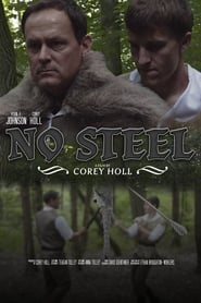 No Steel (2020) CDA Online Cały Film Zalukaj cały film online cda zalukaj