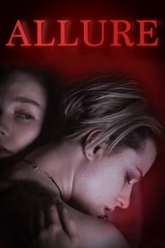 Allure (2017) 720p WEB-DL Ganool