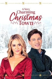 A Very Charming Christmas Town (2020) Watch Online Free