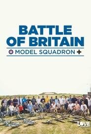 Battle of Britain: Model Squadron 2018