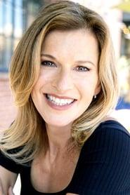 Profil de Barbara Gehring