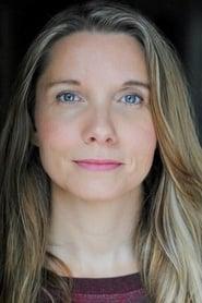 Profil de Valerie Lynn Brett