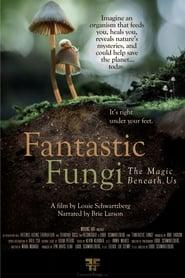 Watch Fantastic Fungi (2019) Fmovies