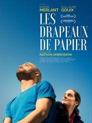 Les Drapeaux de papier (2019)
