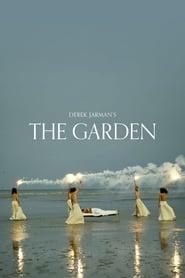 The Garden (1990)