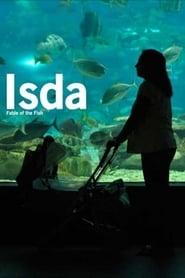 Watch Isda (2011)