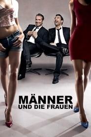 Männer und die Frauen [2012]