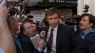 The Front Runner Images