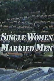 Single Women, Married Men 1989