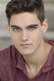 Profil de Nick Merico