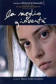 Die besten Jahre (2003)
