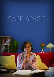 Safe Space 2018