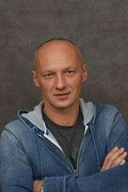 Nikolay Kozak