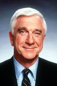 Photo de Leslie Nielsen Mr. Hammond
