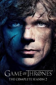 Game of Thrones Saison 2 Episode 5