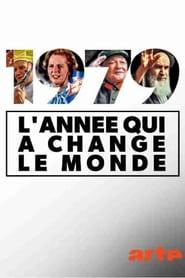 Regardez 1979, l'année qui a changé le monde Online HD Française (2019)