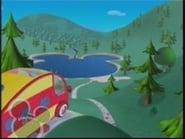 La Casa de Mickey Mouse 2x18