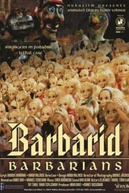 Barbarid 2003