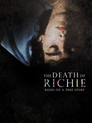 The Death of Richie (1977)