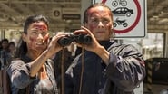 Fear the Walking Dead Season 2 Episode 15 : North
