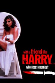 With a Friend Like Harry… (2000)