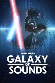 Star Wars : Galaxie sonore 2021
