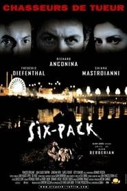Six-Pack 2000
