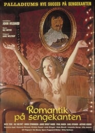 Bedside Romance