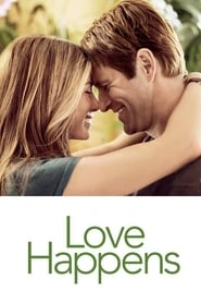 Poster for Love Happens