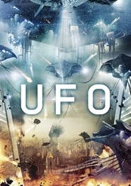 U.F.O. (2012), film online subtitrat