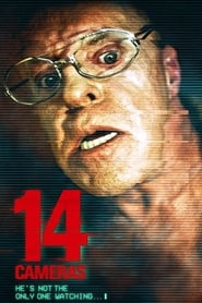 14 Cameras (2018)  HD Print Free Download & Full Movie Watch Online
