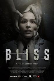 مشاهدة فيلم Bliss مترجم