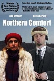 Northern Comfort (2010)