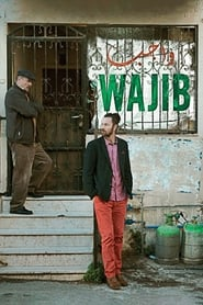 Poster Wajib
