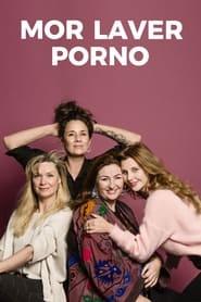 Mor laver porno 2020