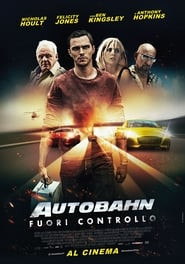 Watch Autobahn – Fuori controllo on PirateStreaming Online