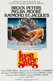 Lost in the Stars - Azwaad Movie Database