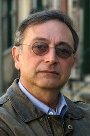 David L. Snyder