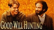 Will Hunting images