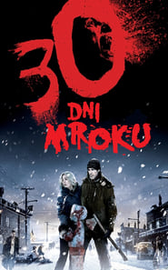 30 dni mroku / 30 Days of Night (2007)