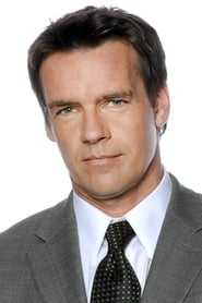 Imagem David James Elliott