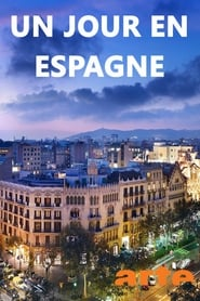 Un jour en Espagne (2019)