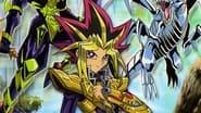 Yu-Gi-Oh! Capsule Monsters en streaming