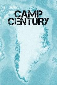 Camp Century (2020)