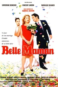 Belle maman  Streaming vf