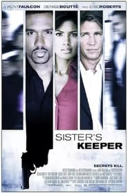 Sister's Keeper 2007
